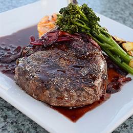 kleo_restaurant_food_002