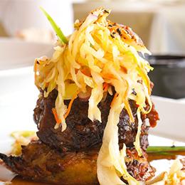kleo_restaurant_food_003